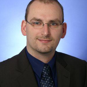Kai Binder
