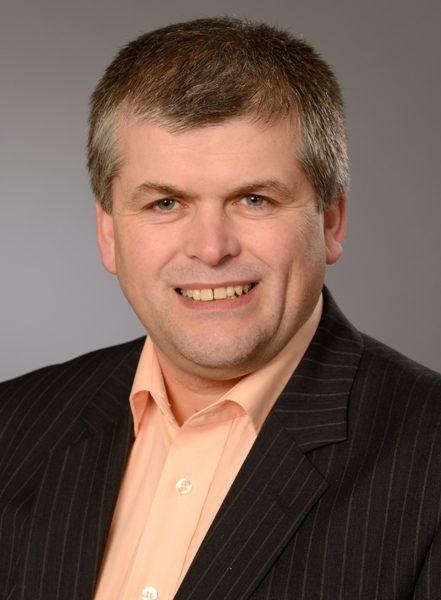 Hubert Krings