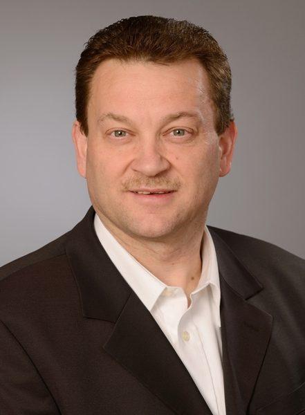 Thomas Tampier
