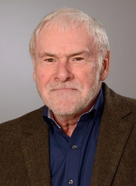 Bild von Wüllner, Heinrich